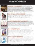 Build Expo Association Prospectus - Page 4