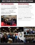 Build Expo Association Prospectus - Page 6