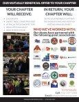 Build Expo Association Prospectus - Page 7