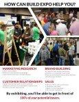 Build Expo Prospectus - Page 2
