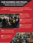 Build Expo Prospectus - Page 4