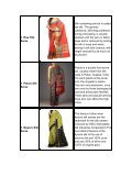 Different Types Of Indian Silk Sarees With Pictures - Page 2