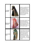 Different Types Of Indian Silk Sarees With Pictures - Page 3