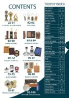 2018 Main Catalogue Low Res - Page 3