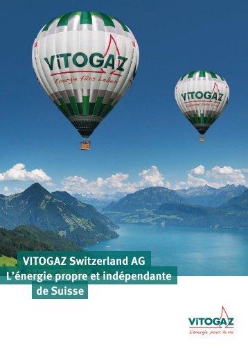 170627_Vitogaz_Imagebroschuere_FR_Ansicht