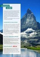 170627_Vitogaz_Imagebroschuere_FR_Ansicht - Page 2