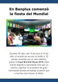 Diego Ricol - Mundial Banplus - Page 3