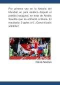Diego Ricol - Mundial Banplus - Page 4