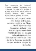 Diego Ricol - Mundial Banplus - Page 5