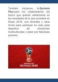 Diego Ricol - Mundial Banplus - Page 6