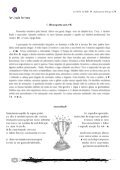 Revista Escriba - um coletivo de poesia - Page 6