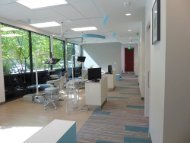 Open-bay-treatment-area-at-Redmond-Ridge-Pediatric-Dentistry