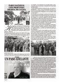 Trato Hecho 131 digital - Page 6