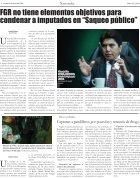 Edición 18 de junio de 2018 - Page 4