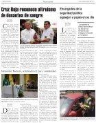 Edición 18 de junio de 2018 - Page 7