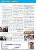 Der Oberländer - Ausgabe 02 / 2018 - Seite 2
