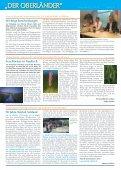 Der Oberländer - Ausgabe 02 / 2018 - Seite 4