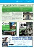 Der Oberländer - Ausgabe 02 / 2018 - Seite 5