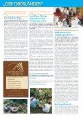 Der Oberländer - Ausgabe 02 / 2018 - Seite 6