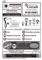 Revista del Barrio Jesús Nazareno Julio 2018 - Page 4