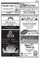 Revista del Barrio Jesús Nazareno Julio 2018 - Page 7