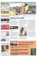 Last Mountain Times June 11 2018 - Page 2