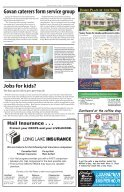Last Mountain Times June 11 2018 - Page 7