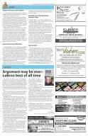 Last Mountain Times June 18 2018 - Page 5