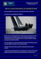 RÁN VII, EL JUGUETE MÁS RADICAL DEL FUNDADOR DE SKYPE - Nauta360 - Page 5