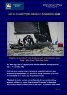 RÁN VII, EL JUGUETE MÁS RADICAL DEL FUNDADOR DE SKYPE - Nauta360 - Page 6