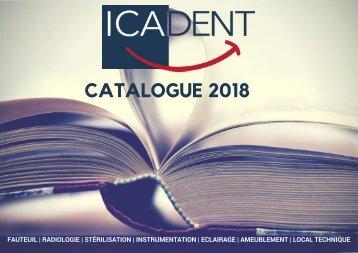 CATALOGUE ESSAI Partie 1 (1)