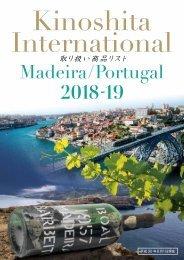 portgal.Madeira2018.l