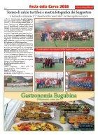 Cronaca Eugubina - n.152+ - Page 2