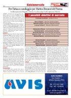 Cronaca Eugubina - n.152+ - Page 4