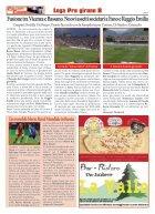 Cronaca Eugubina - n.152+ - Page 5