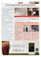 Cronaca Eugubina - n.152 - Page 2