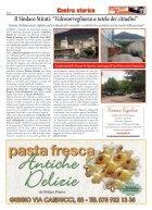 Cronaca Eugubina - n.152 - Page 6