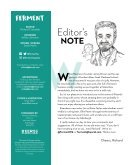 Ferment Issue 27 // Poland - Page 5