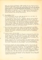 MTR 1961_1962 Mater et Magistra - Page 4