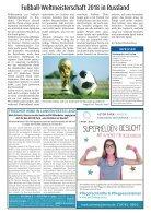 EWa 18-24 WM - Page 3