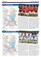 EWa 18-24 WM - Page 4