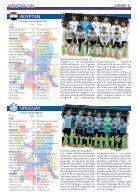 EWa 18-24 WM - Page 5