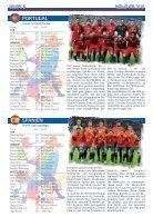 EWa 18-24 WM - Page 6