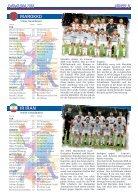 EWa 18-24 WM - Page 7