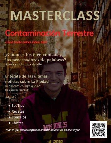 21Flores_semestral