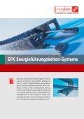 und Verschraubungs-Systeme - polydrive - Seite 3