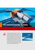 und Verschraubungs-Systeme - polydrive - Seite 4