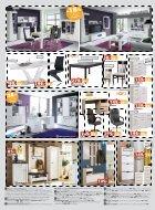 Aiko промоции на легла и матраци от 18.06 до 01.07.2018 - Page 6