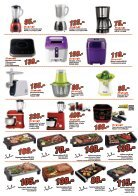 Intermarket каталог от 18.06 до 15.07.2018 - Page 6