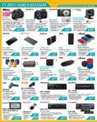Магазини Zora каталог от 16.06 до 06.07.2018 - Page 4